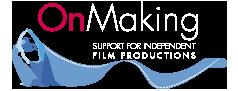 Onmaking logo